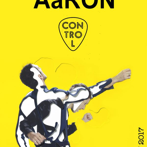 AaRON-2016©D.Blottiere