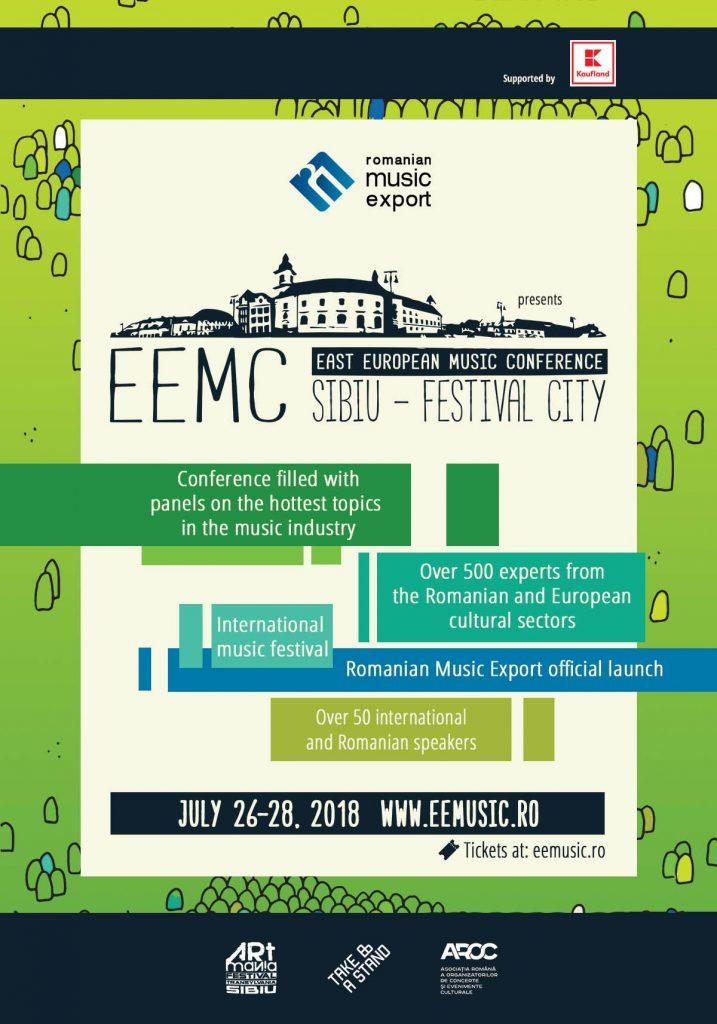 eemc 2018