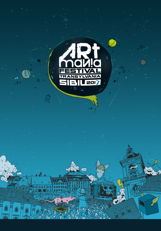 Poster ARTmania Festival_fara trupe_800x800