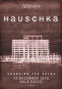 Poster-HAUSCHKA