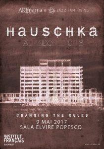 Poster-HAUSCHKA-2
